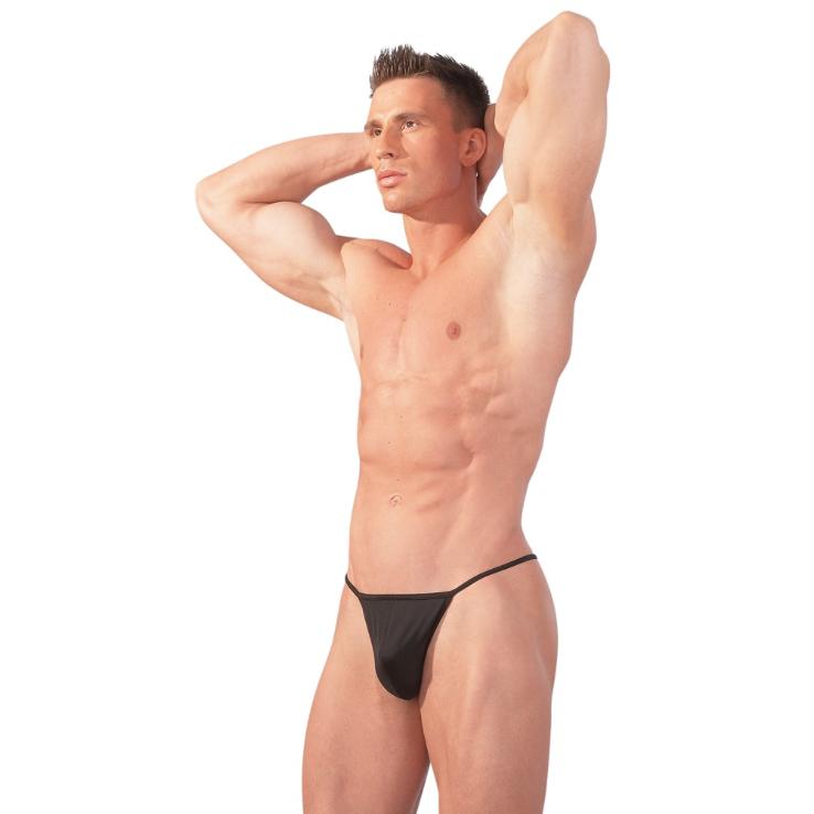 sexleksaker billigt underkläder sexig