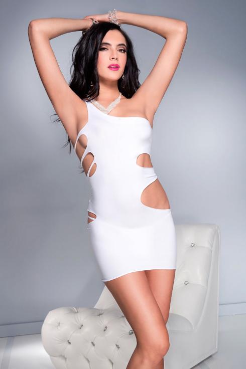 erotiska underkläder milf porrfilm
