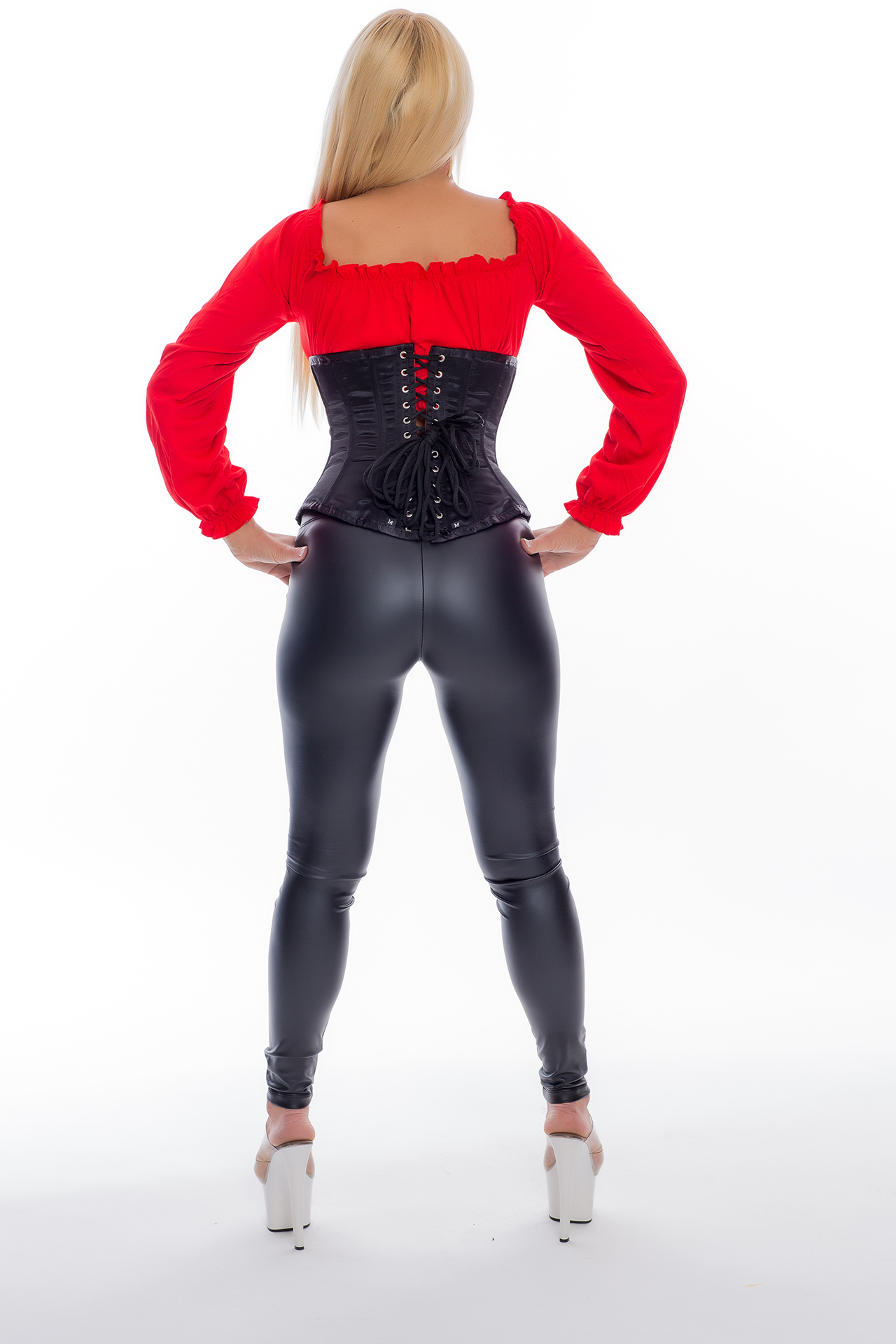 skåne escort latex leggings
