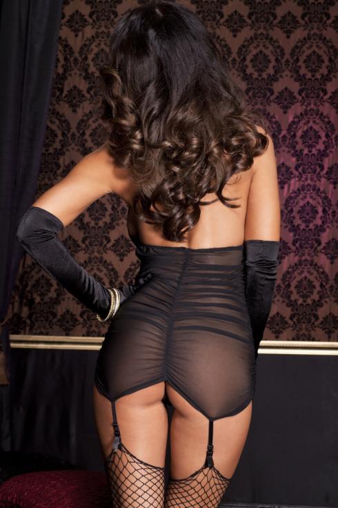 thai sundbyberg sex underkläder