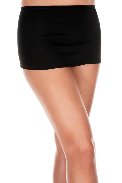malmo escort erotiska underkläder dam