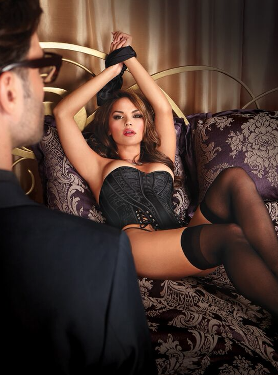 sexleksaker online rea underkläder