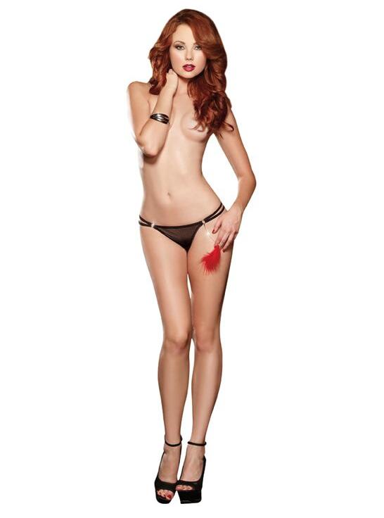 sex uppsala underkläder plus size