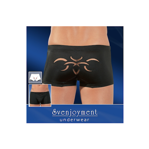 sexiga underkläder xxl e kontakt logga in