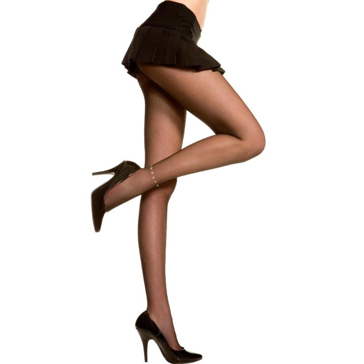 sexleksaker karlstad clubwear kläder