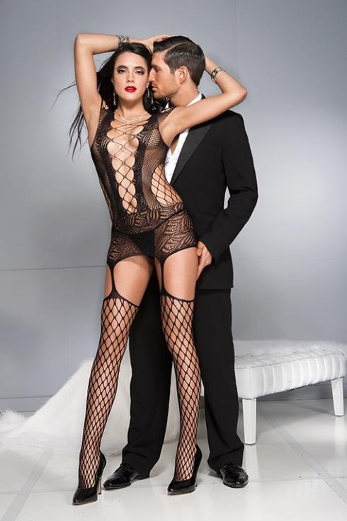 billiga sexiga underkläder kanok thaimassage