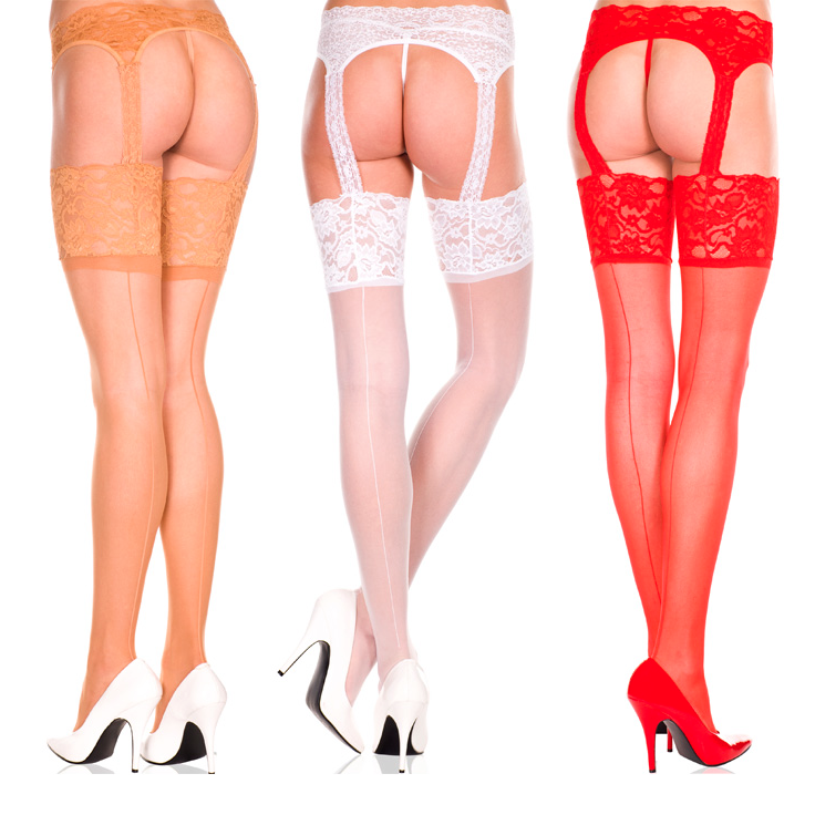 erotiska kläder online gratis ografi