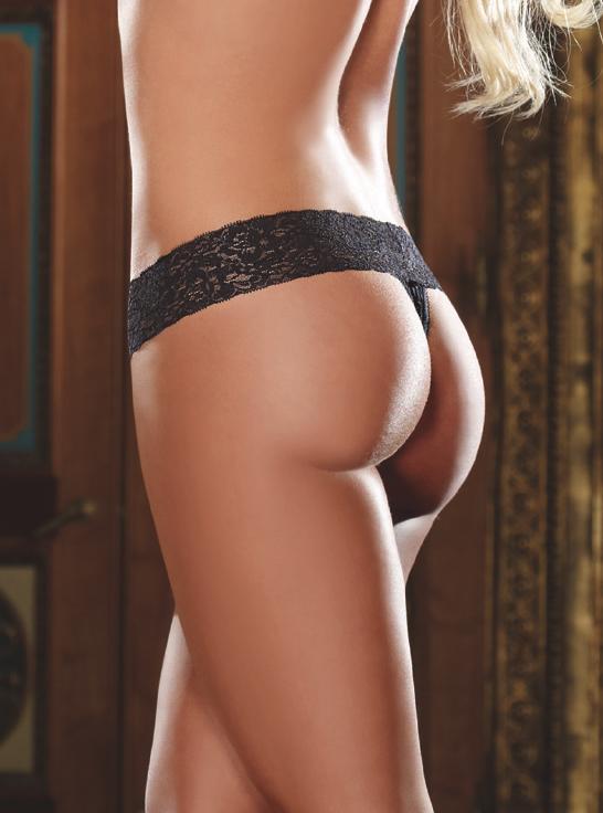 sexiga underkläder kläder förspelet spel