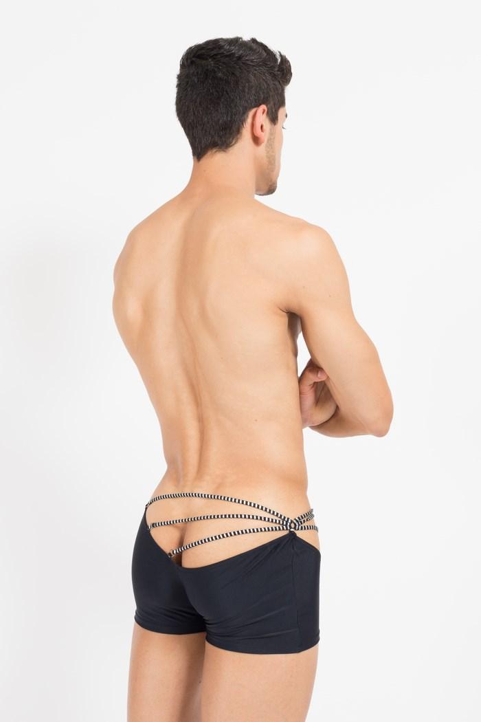 sexiga underkläder billiga svensk sexfilmer