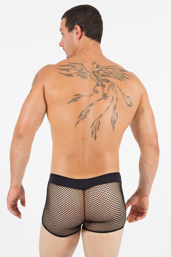 sexiga underkläder göteborg but plug
