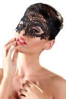 Mask Brodyr